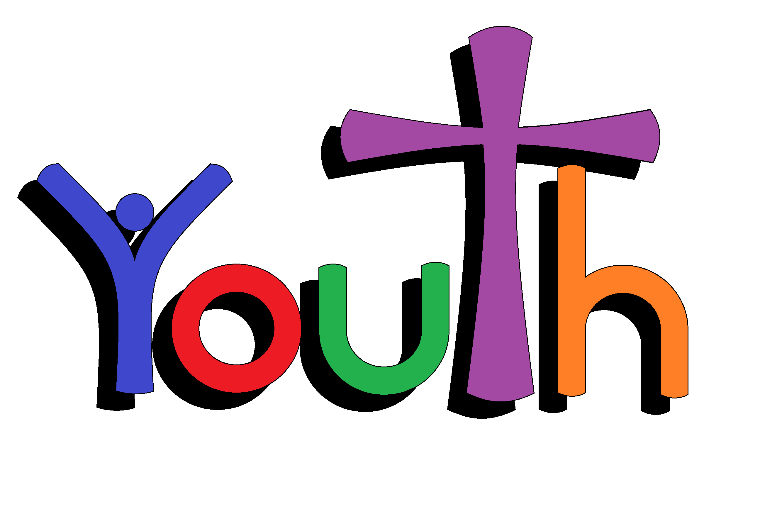 Youth | Connect | Holy Cross Lutheran Church